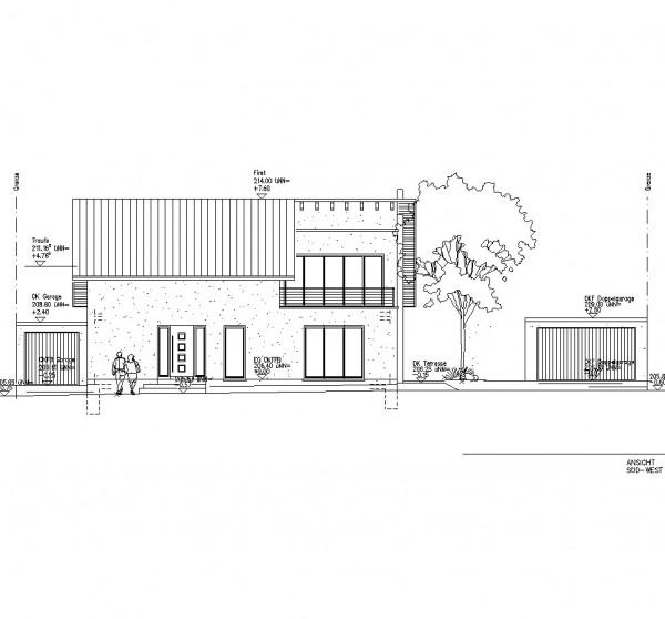 heiko w sche architekt hausbau sachverst ndiger sanierung enev sanierung neubau gutachten. Black Bedroom Furniture Sets. Home Design Ideas