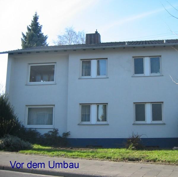 Hausbau Architekt heiko wäsche architekt hausbau sachverständiger sanierung enev